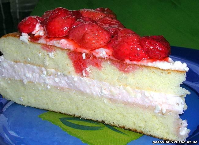 Купить торт на день рождения человек паук фото 2